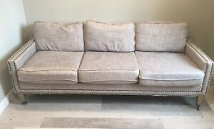 Urban Barn Sofa