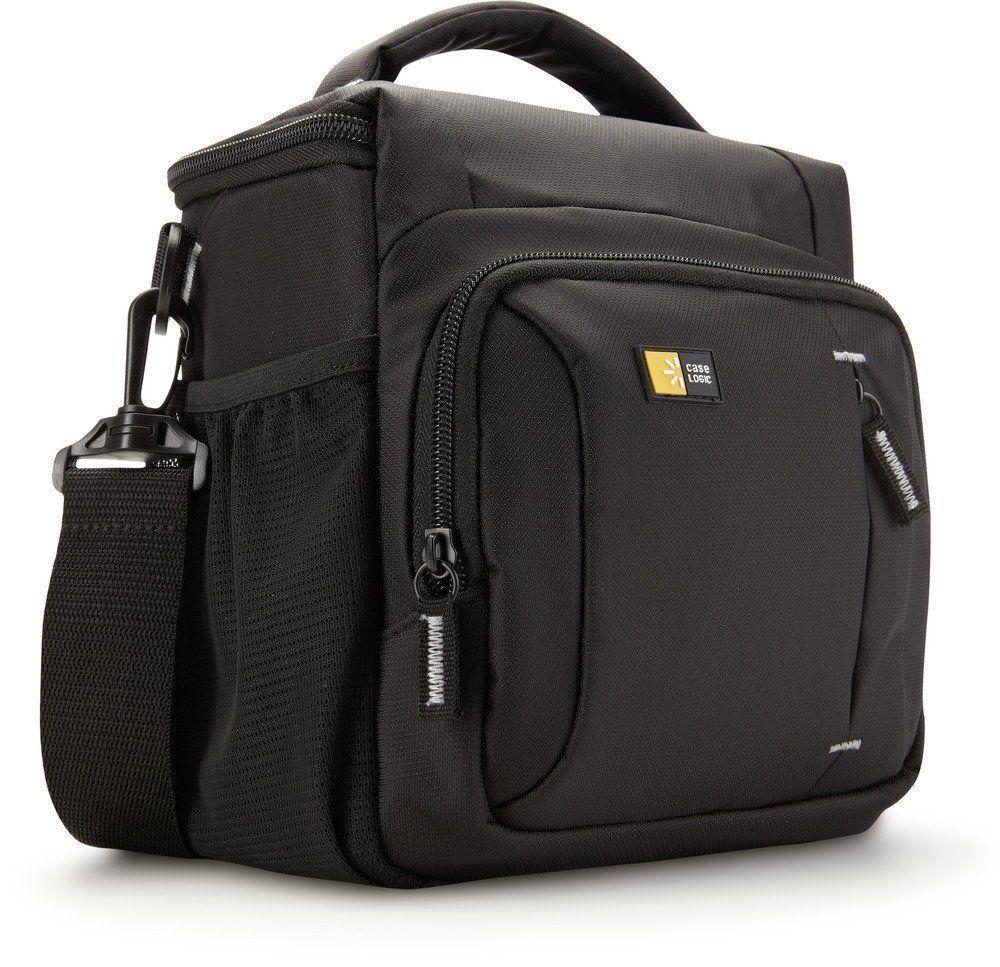 NEW Case Logic TBC 409 DSLR Shoulder Bag Holds SLR camera bo
