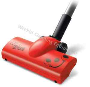 Henry-Hoover-Tools-Hetty-Vacuum-Cleaner-Floor-Tool-AIRO-BRUSH-Turbo-Carpet