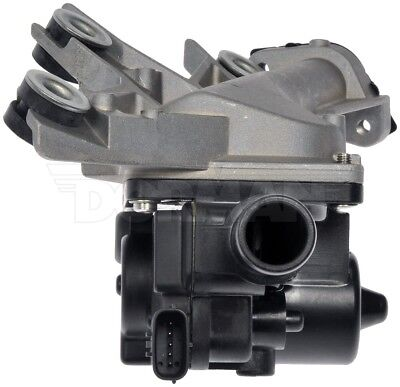 Secondary Air Injection Check Valve Dorman 911-624
