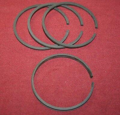 International La Lb 1.5 - 2.5 Hp Piston Rings Compression Oil Gas Engine Motor