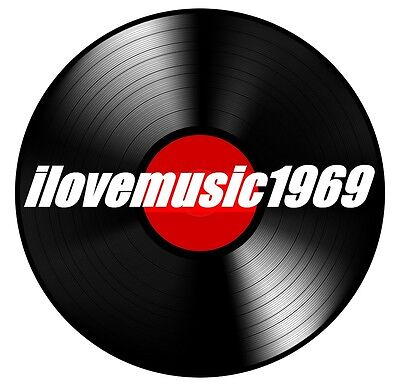 ilovemusic1969-Lps-CDs-DVDs-45s