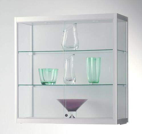Kleine Glazen Vitrinekastjes.Kleine Glazen Vitrinekastjes Sarkarijobs