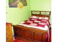 Beautiful Double Room in Nunhead, SE15
