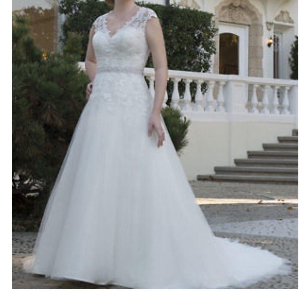 Outstanding Wedding Dress Shops Belfast Sketch - All Wedding Dresses ...