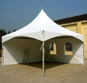 Party rental business for sale 35k worth product for sale 25k