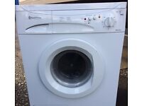Russell Hoobs- condenser dryer