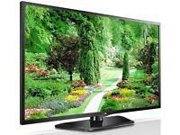 "BRAND NEW LG 47LN5400 47"" LED Full HD TV - Freeview - Smart"