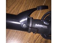 Babyliss Pro Curling Tongs