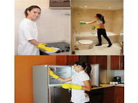 Cleaning fromToptoBottomWith Attention,Professional,Domestic Cleaner,Cleaning Lady,Reliable Cleaner