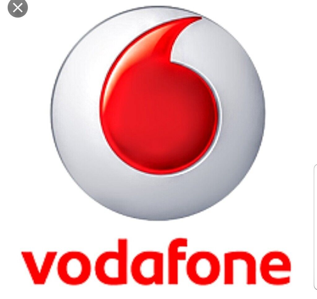 Who wants Vodafone phone contract SIM ONLY don't use it   in Orpington,  London   Gumtree