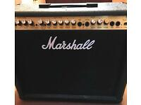 Marshall valvestate 8080 combo
