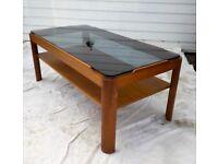 Beautiful G Plan Style RETRO Coffee Table