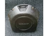 Ludwig snare drum case 14x5.5