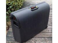 Carlton large suitcase