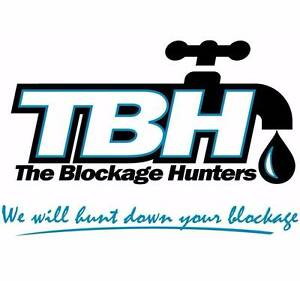 The Blockage Hunters | Drain & Sewer Repair Plumber Melbourne Essendon North Moonee Valley Preview