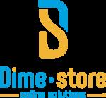Dimestore Online