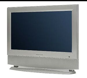 "TV 42"" LCD WITH TV- STAND"