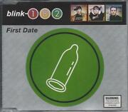 Blink 182 RARE