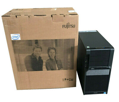 Fujitsu Celsius M470-2 Power Siemens AG Healthcare Intel Xeon W3520 z400 t3500