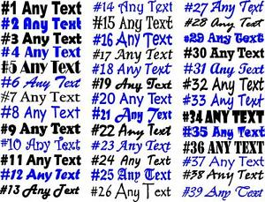 ANY-NAME-TEXT-ANY-COLOUR-T-SHIRT-TRANSFER-HEN-STAG-PARTY-BIRTHDAY-WEDDING