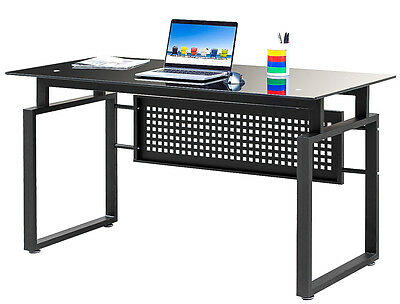 Office Workstations Owner S Guide To Business And