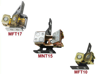 Strong Hand Tools Adjustable Magnetic Tab Holder Mnt15 Mft17 Mft10