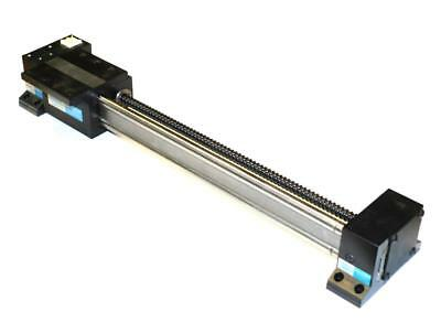 Thomson Linear Motion Superslide System 13 Travel