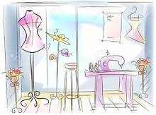 Hana's alterations and dressmaking Acacia Ridge Brisbane South West Preview