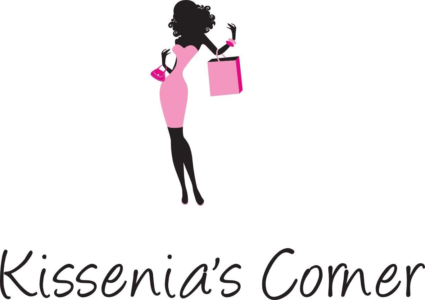 Kissenia's Corner