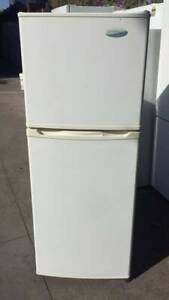 good working fridge215 liter westinghouse fridge   it is in good worki