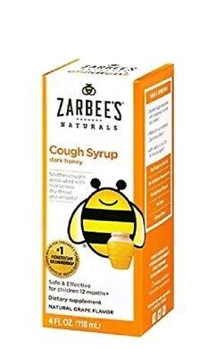 Zarbee