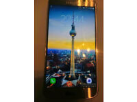 Samsung S6 32GB - Gold - Unlocked (Good Condition)