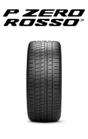 225/40R19 Pirelli Tyre + OEM MATT BLACK Audi Alloy Wheel FREE‼️ Both Never Used