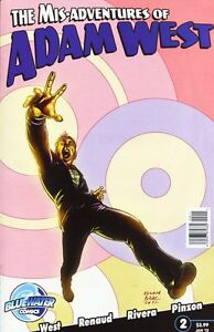 Misadventures-of-Adam-West-Ongoing-2-Comic-Book-Bluewater