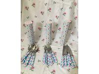 Cath kidston cutlery