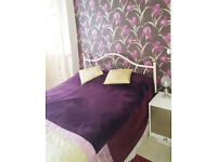 Lovely Double Room in Edgware, HA8