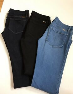 Gorgeous Marciano Jeans - NEVER WORN!