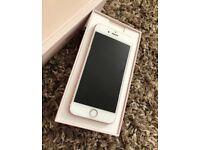 iPhone 6s (mint)
