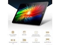 12Inch CHUWI Hi12 Dual OS Tablet PC Windows10 Android 5.1 4GB RAM 64GB ROM 11000mAh