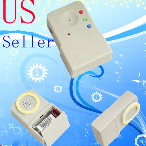 Cell Phone Telephone Voice Changer Spy Voice Disguiser