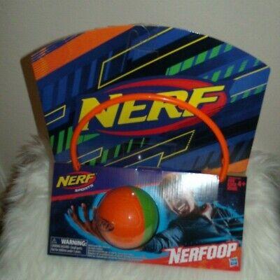 Nerf Nerfoop (Orange)