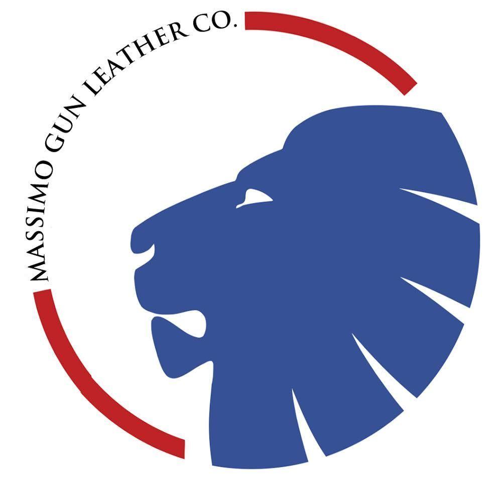 Massimo Gun Leather Company