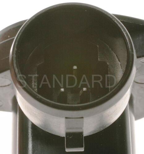 TPS Standard TH128 Throttle Position Sensor-
