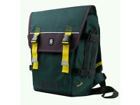 Crumpler Muli Backpack L (Large)