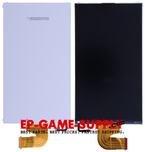 Nintendo Switch Replacement LCD Screen Display HAC-001