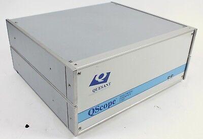 Quesant Qscope Q-scope Electronic Interface Unit Eiu Scanning Probe Microscope