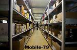 mobile-79