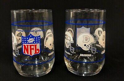 Seahawks Wine Glasses (Cups NFL Glass Stemless Wine Glass Cowboys Steelers Chargers Seahawks)