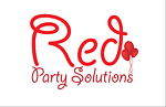 Red Party Solutions